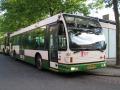 802-6 DAF-Den Oudsten-a