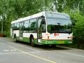 802-7 DAF-Den Oudsten-a