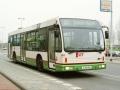 803-10 DAF-Den Oudsten-a