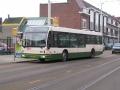 803-11 DAF-Den Oudsten-a