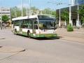 803-12 DAF-Den Oudsten-a