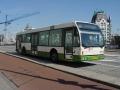 803-3 DAF-Den Oudsten-a
