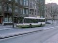 803-4 DAF-Den Oudsten-a