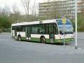 803-6 DAF-Den Oudsten-a