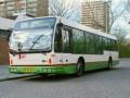 803-7 DAF-Den Oudsten-a