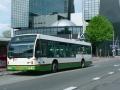 804-1 DAF-Den Oudsten-a