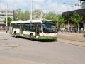 804-4 DAF-Den Oudsten-a
