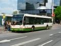 804-5 DAF-Den Oudsten-a