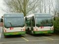 804-8 DAF-Den Oudsten-a