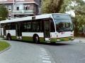 805-1 DAF-Den Oudsten-a