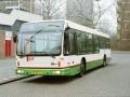 805-6 DAF-Den Oudsten-a