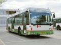 805-8 DAF-Den Oudsten-a
