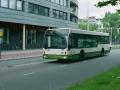 806-10 DAF-Den Oudsten-a