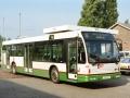 806-11 DAF-Den Oudsten-a