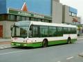 806-13 DAF-Den Oudsten-a