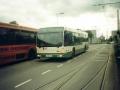 806-18 DAF-Den Oudsten-a
