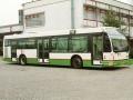 806-3 DAF-Den Oudsten-a