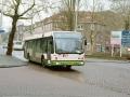806-4 DAF-Den Oudsten-a