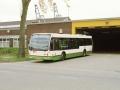 806-6 DAF-Den Oudsten-a