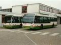 806-9 DAF-Den Oudsten-a