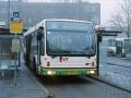 807-2 DAF-Den Oudsten-a