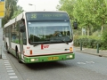807-5 DAF-Den Oudsten-a