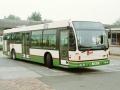 807-8 DAF-Den Oudsten-a