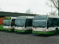 807-9 DAF-Den Oudsten-a