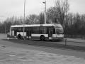 808-12 DAF-Den Oudsten-a