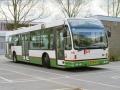 808-4 DAF-Den Oudsten-a