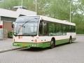 808-5 DAF-Den Oudsten-a