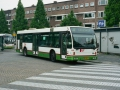 808-9 DAF-Den Oudsten-a