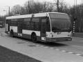 809-4 DAF-Den Oudsten-a