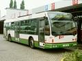 809-5 DAF-Den Oudsten-a