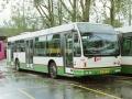 809-6 DAF-Den Oudsten-a