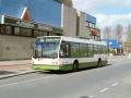 809-7 DAF-Den Oudsten-a