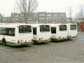 809-8 DAF-Den Oudsten-a