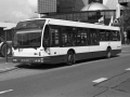 810-3 DAF-Den Oudsten-a
