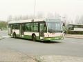 810-5 DAF-Den Oudsten-a