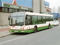 810-6 DAF-Den Oudsten-a