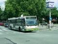 901-1 DAF-Den Oudsten -a