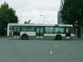 901-3 DAF-Den Oudsten -a