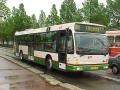 901-4 DAF-Den Oudsten -a