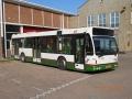 901-6 DAF-Den Oudsten -a