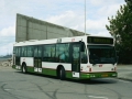 901-7 DAF-Den Oudsten -a