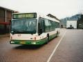 902-5 DAF-Den Oudsten -a