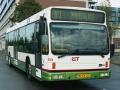 903-8 DAF-Den Oudsten -a