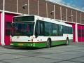 904-1 DAF-Den Oudsten -a