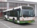 904-2 DAF-Den Oudsten -a