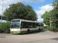 904-4 DAF-Den Oudsten -a